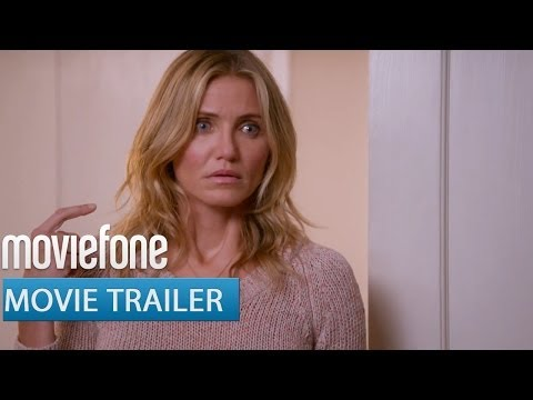 'Sex Tape' Trailer (2014): Jason Segel, Cameron Diaz, Rob Lowe, Jack Black thumbnail