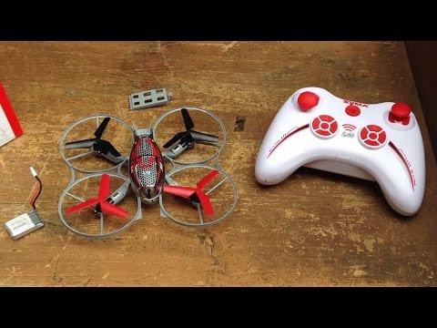 Квадрокоптер <b>Syma</b>: обзор модельного ряда, ТОП лучших моделей