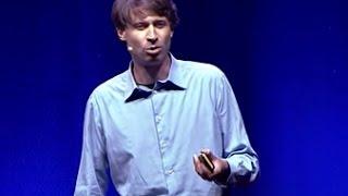 CHE COSA CHIEDEREMO ALL'ORACOLO QUANTISTICO | Enrico Prati | TEDxCNR