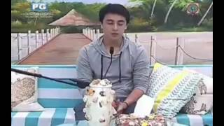 """#MAYWARD:   EDWARD TO MAY2..  """"MAY, I WAS BORN FOR YOU, AND THAT YOU WERE BORN FOR ME."""""""