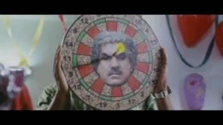3 Idiots   Jaane Nahi Denge HD feat  Aamir Khan  Sharman Joshi & R  Madhavan Full Video Song