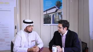 Bombardier Transportation Jobcast - Project Management Academy (Saudi Arabia)