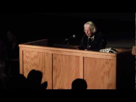 Allegra Fuller Snyder - Black Mountain: The Start of a Critical Path