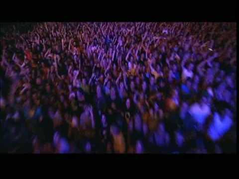 Rapture Ruckus - One   Rockin (Live)