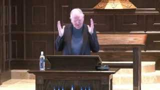 Working As One - Pastor Billy Abney - 12/20/2014