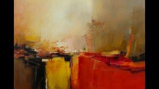 Magnus Lindberg (* 1958): Piano Concerto No.2 (2011/2012) -- Yefim ...