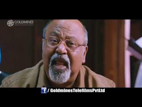Raj Mahal 3 Full Movie