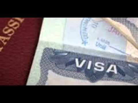 get american visa in easy way