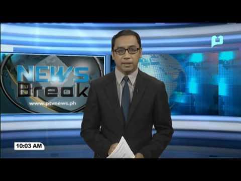 NEWS BREAK: 51 batallion ng militar, nakadeploy sa Western Mindanao vs ASG