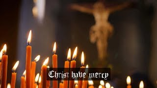 free mp3 songs download - Kyrie eleison lord have mercy mp3 - Free