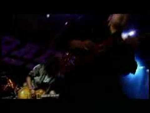 Paul Rodgers - Free - Wishing Well
