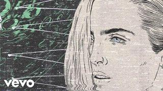 Shura - White Light (Gabe Gurnsey Factory Floor Remix / Audio)