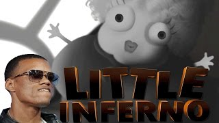 IS THIS COUPON GOOD FOR MORE THAN 1 HUG | Little Inferno [END]