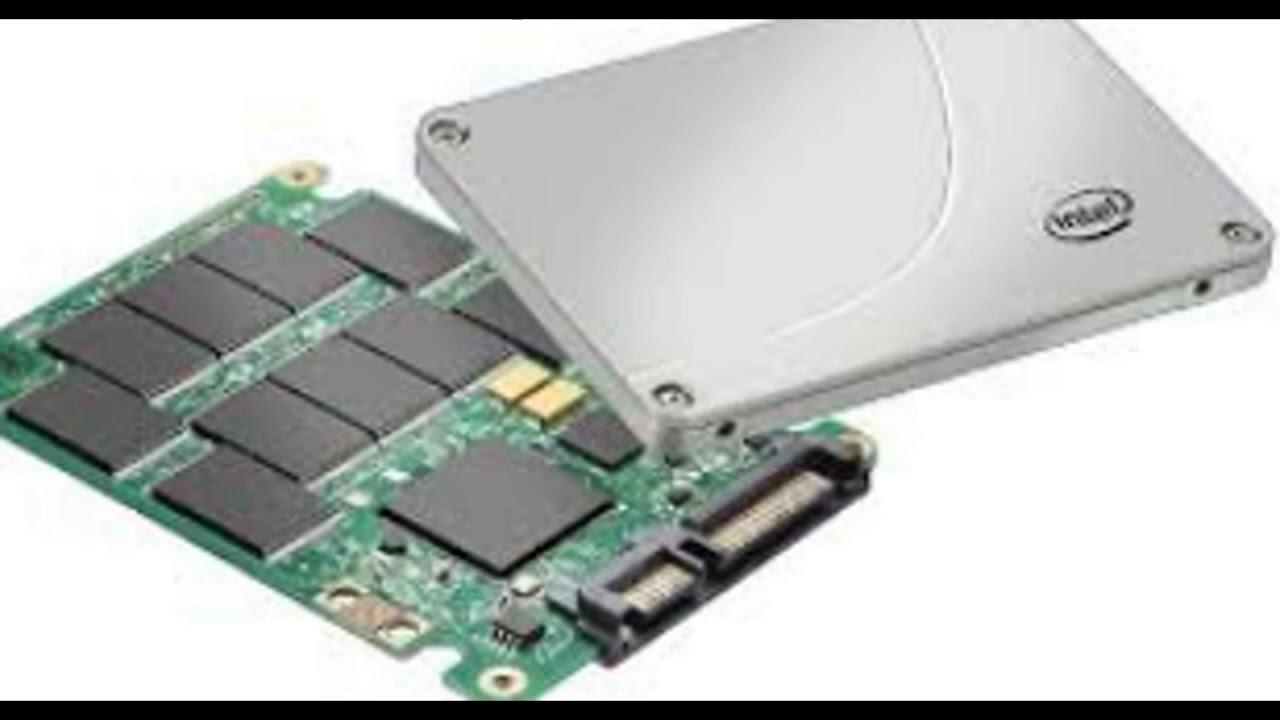 Bán ổ cứng SSD Laptop Samsung 120gb cũ giá rẻ TPHCM