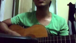 Bốn Chữ Lắm - Guitar Trường Quang