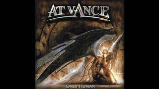 At Vance - Only Human (Full Album) YouTube Videos