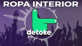 Justin Quiles - Ropa Interior (DJ Zec) [REMIX 2017]