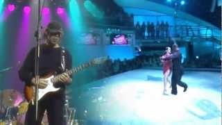 Vargas Blues Band - Buenos Aires Blues