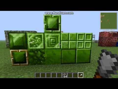 how to download chisels and bits mod