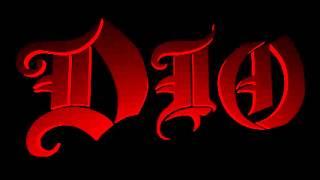 Dio -   Eriel