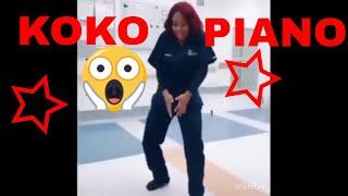 dj-maphorisa-x-kabza-de-small-ft-mhaw-keys-people-dancing-to-koko