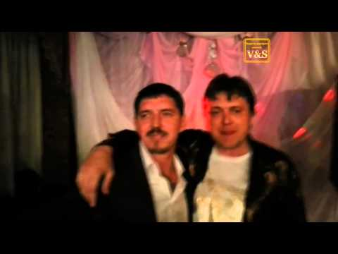 Григорий Герасимов & Аркадий Кобяков  Загляни мне в душу
