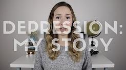 Depression & Infertility: My Story | #WorldMentalHealthDay