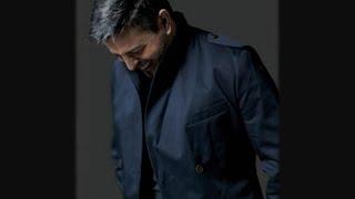 Luis Enrique - Amor de Medianoche (con letra)