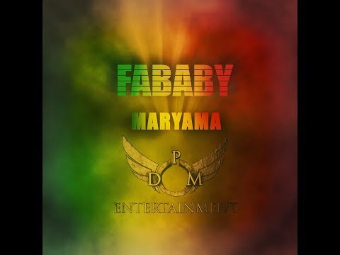 Fababy - Maryama (Clip Officiel)