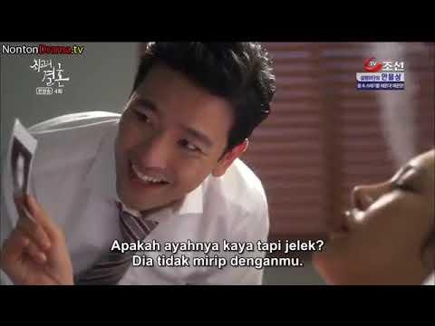 Film Korea The Greatest Meried Episode 4 (sub Indo)