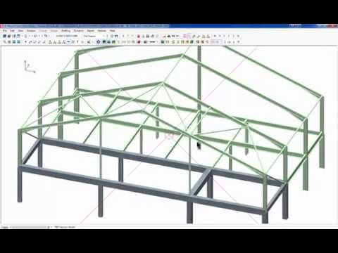 MasterSeries PowerPad 2014 - Structural Design Software