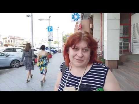 Вспомним про охрану Усачей банка ВТБ г.Краснодар,