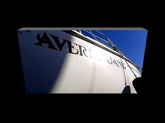 Avery Jane 01/31/18