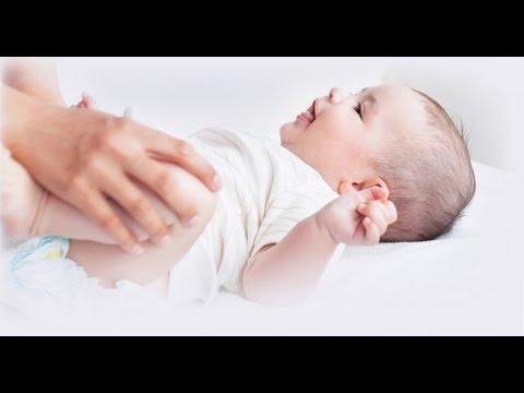 Как одевать ребенка новорожденного