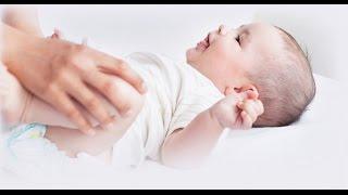 Как правильно одевать и пеленать новорожденного(Как правильно одевать и пеленать новорожденного. Правильное пеленание – это искусство, которое должна..., 2015-10-05T19:41:57.000Z)