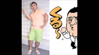 アンタッチャブル山崎さんが、おぎやはぎさんへのクイズでライフライン...