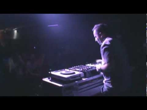 MADHOUSE BROTHERS @ Public Execution (X-Pose B-Day), Lisbon [01-02-2013] PART 1