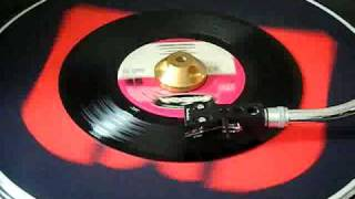 British Soul - Don Fardon - Sunshine Woman