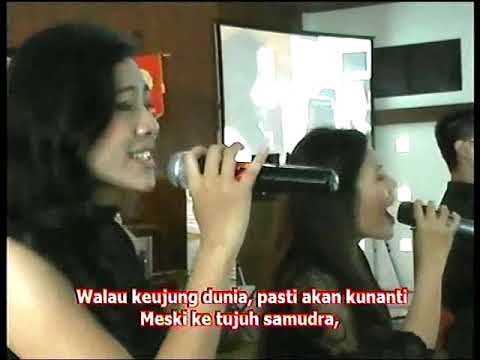 Sukma Production @ Wisuda Unika Soegijapranata per