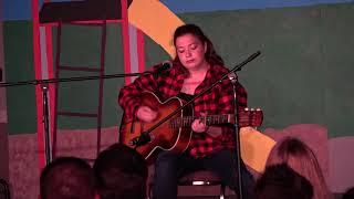 Landslide - Claire Lefton