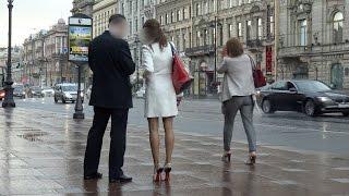 Индивидуальный пикап-тренинг в Санкт-Петербурге(Хотите эффективно знакомиться и соблазнять девушек? На сайте Академии Знакомств - http://soblaznenie.ru/ - вы найдете..., 2015-09-13T00:15:59.000Z)