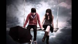 SelveruS Elisyum Yalançi Meleyim Official Music Video