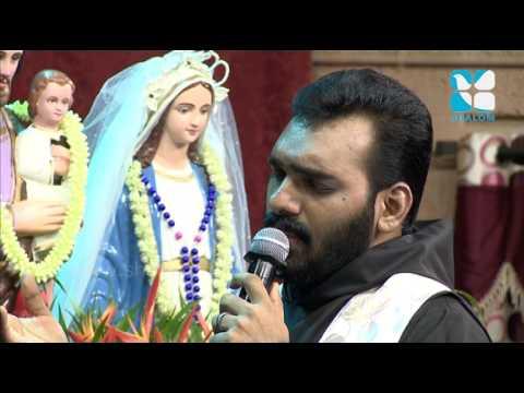 Dhyanamalarukal- Adoration