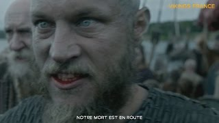 Vikings Season 4 -  Sneak Peek Episode 7  | VOSTFR HD