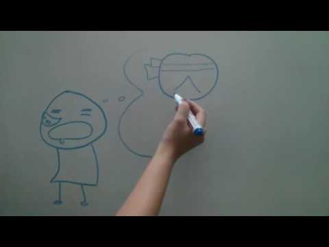 [Trường Đại học Kinh tế - ĐHQGHN] Draw My UEB