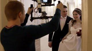 Электронный стедикам - тест на свадьбе
