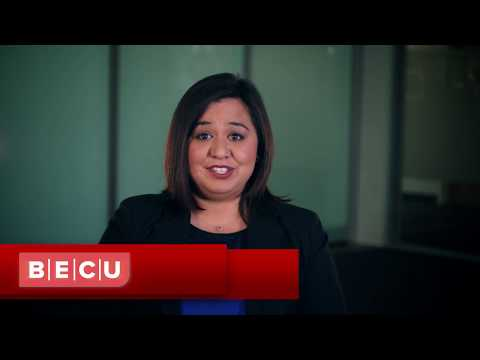 Choosing BECU Trust Services as Your Fiduciary