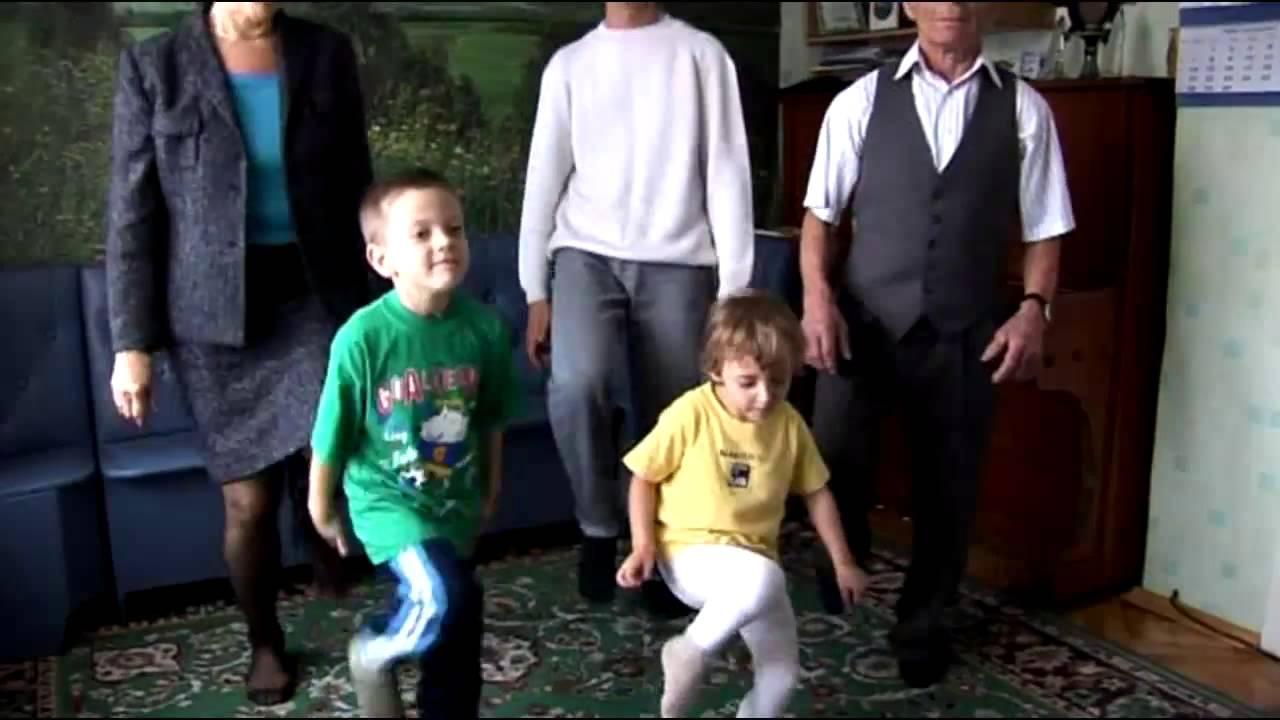 golaya-gimnastika-po-strelnikovoy-video-seksa