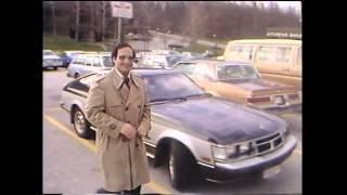 WMAR News Clips, Jan 1983 (Part 1)
