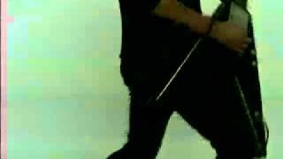 Foo Fighters- Rope